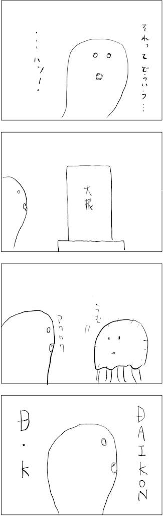f:id:yanoyu22:20190129210822j:image