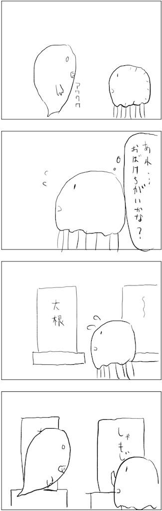 f:id:yanoyu22:20190129210831j:image