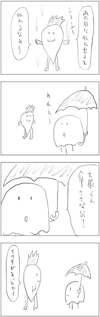 f:id:yanoyu22:20190130195722j:image