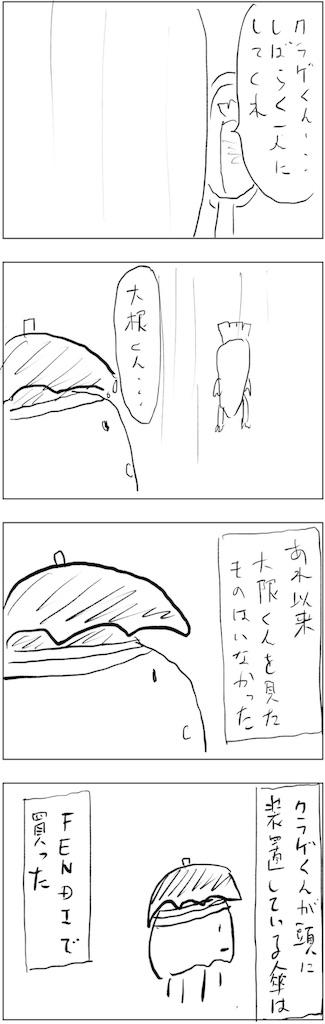 f:id:yanoyu22:20190130222752j:image