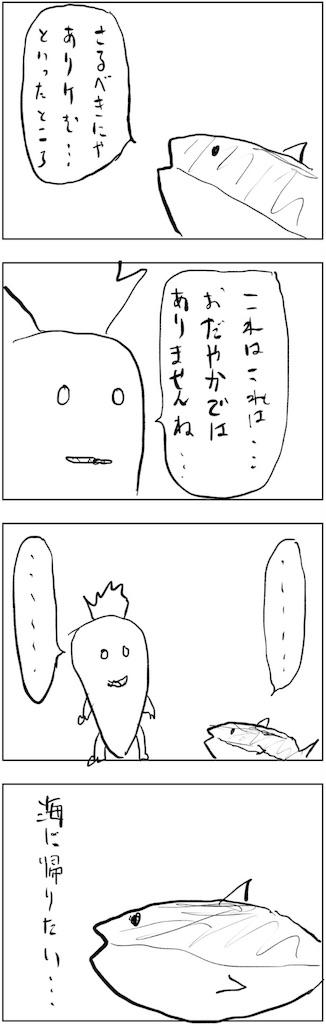 f:id:yanoyu22:20190203194138j:image