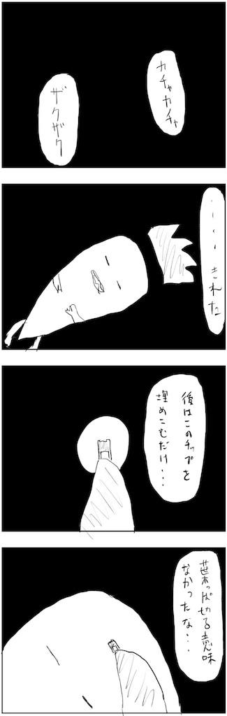 f:id:yanoyu22:20190205211905j:image