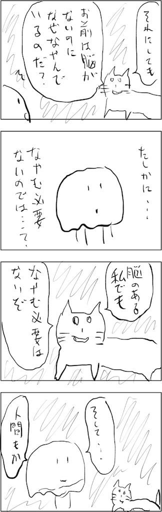 f:id:yanoyu22:20190211182655j:image