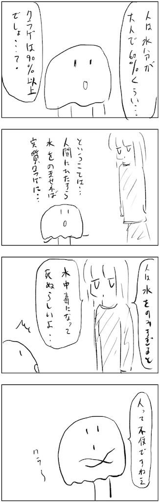 f:id:yanoyu22:20190211201117j:image