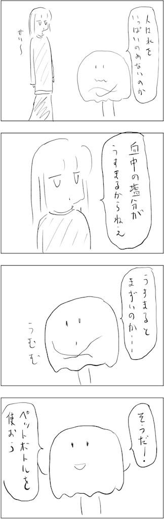 f:id:yanoyu22:20190212194445j:image