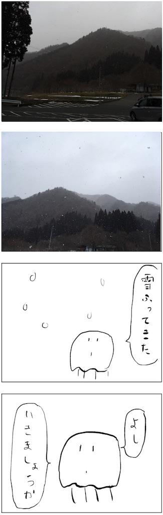 f:id:yanoyu22:20190214010705j:image