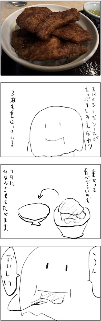 f:id:yanoyu22:20190217190548j:image