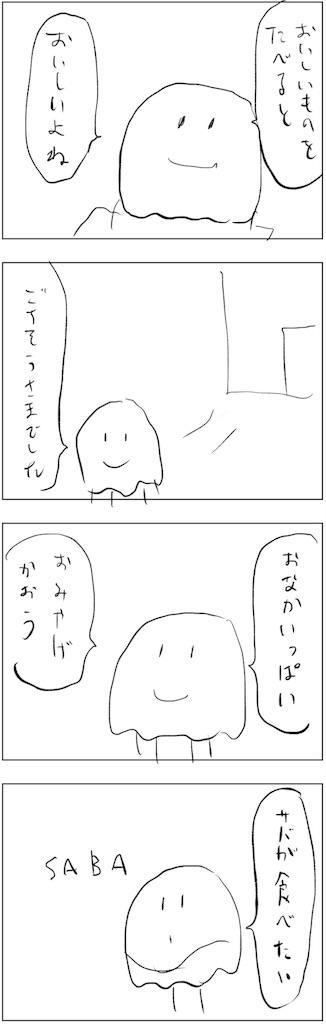 f:id:yanoyu22:20190217190601j:image