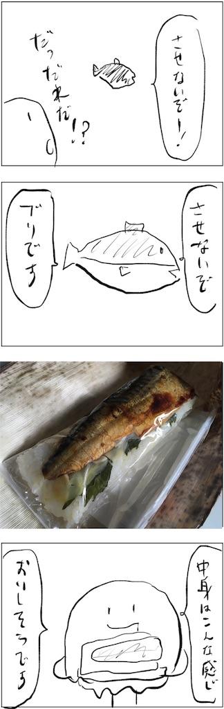 f:id:yanoyu22:20190218232318j:image