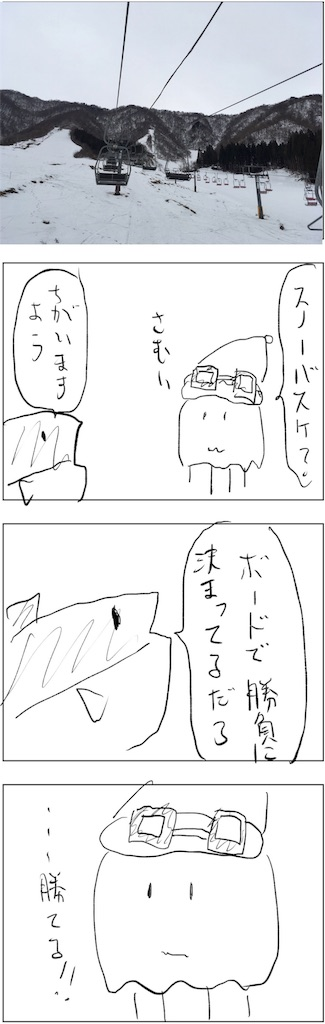 f:id:yanoyu22:20190220213935j:image