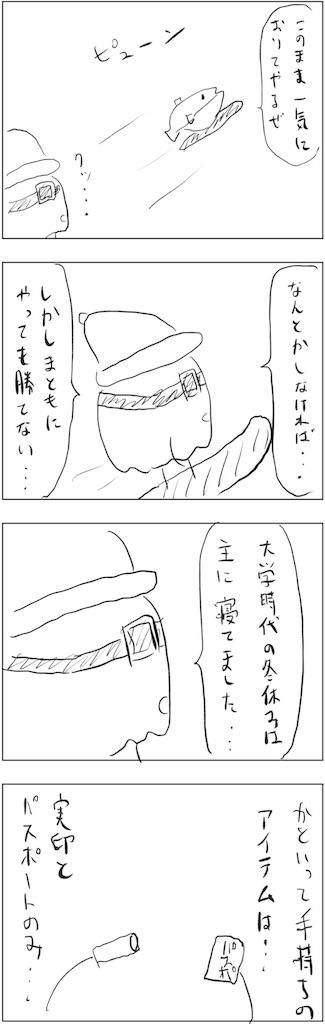 f:id:yanoyu22:20190222224300j:image