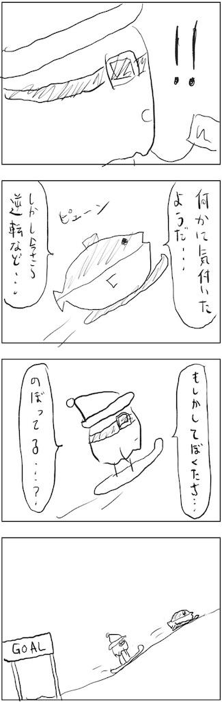 f:id:yanoyu22:20190223181423j:image