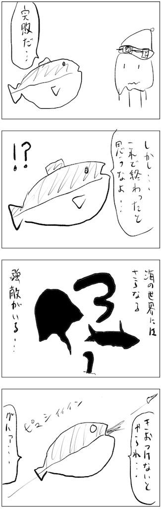 f:id:yanoyu22:20190224130322j:image