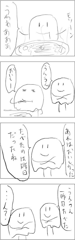 f:id:yanoyu22:20190227223103j:image