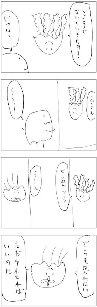 f:id:yanoyu22:20190302210450j:image