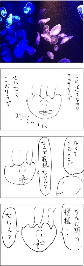 f:id:yanoyu22:20190302210503j:image