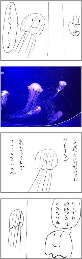 f:id:yanoyu22:20190302213123j:image