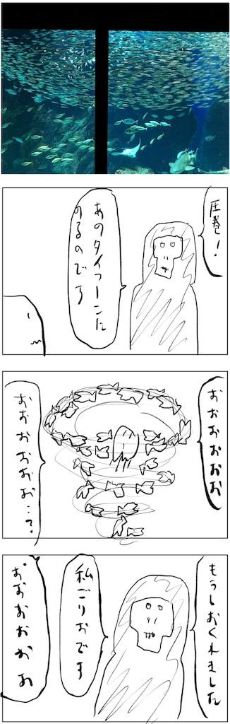 f:id:yanoyu22:20190305193536j:image