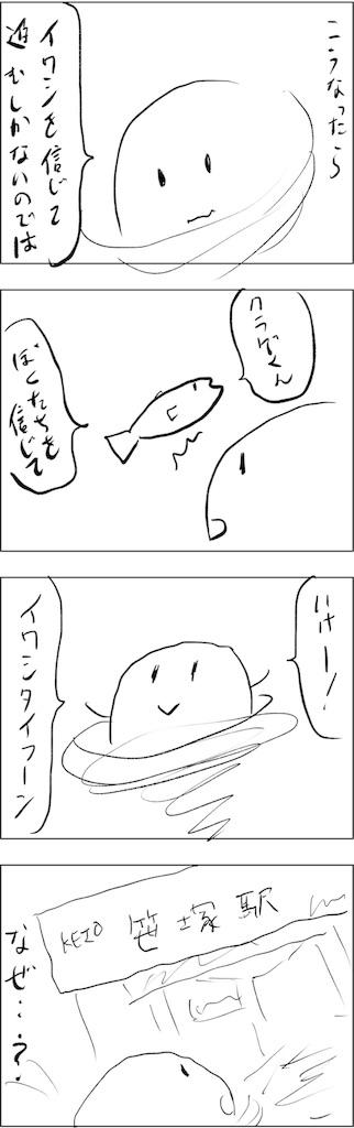f:id:yanoyu22:20190306162318j:image
