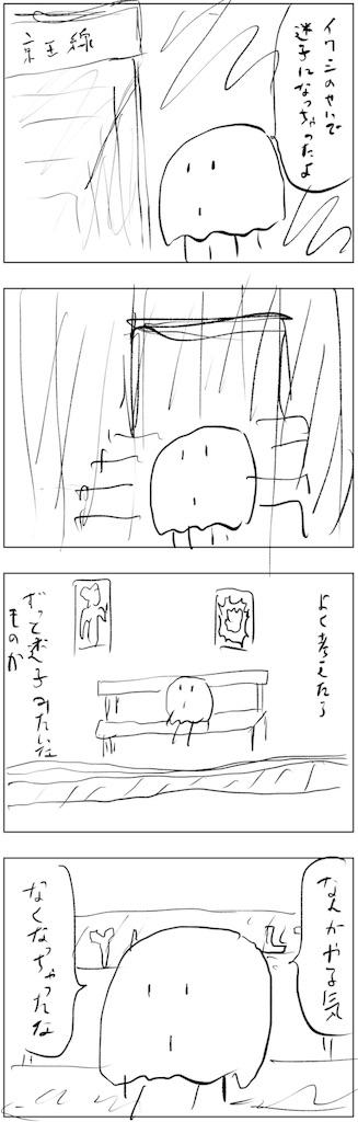 f:id:yanoyu22:20190307192434j:image