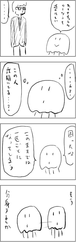 f:id:yanoyu22:20190310001133j:image