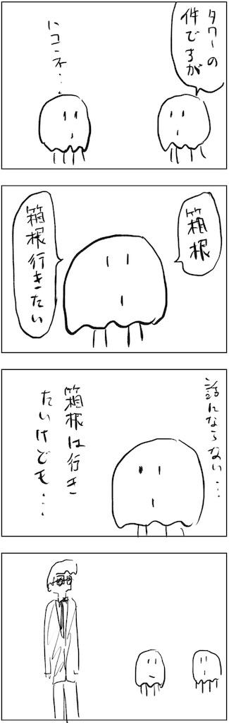 f:id:yanoyu22:20190310001146j:image