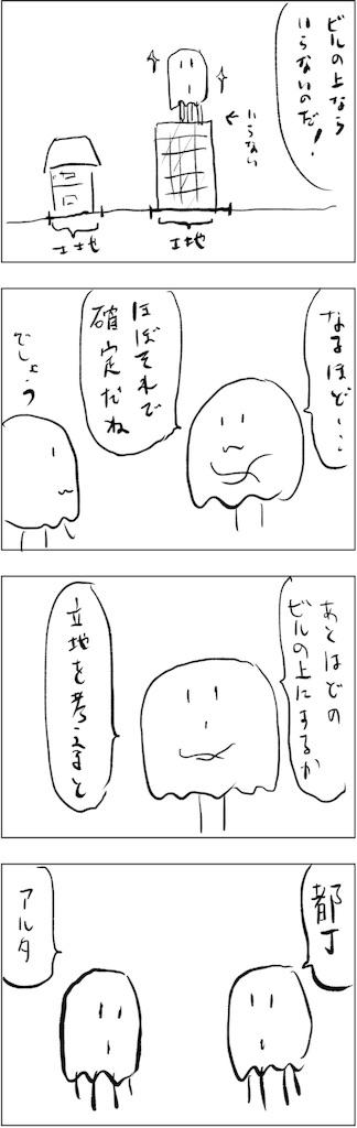 f:id:yanoyu22:20190310200214j:image