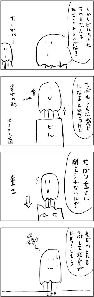 f:id:yanoyu22:20190310230143j:image