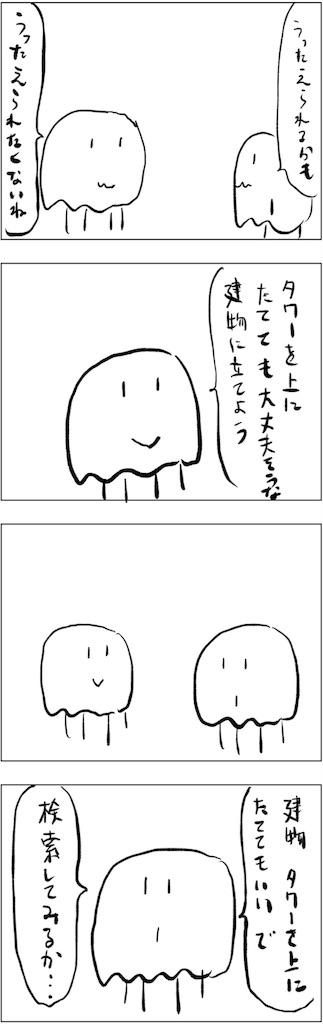 f:id:yanoyu22:20190310230201j:image