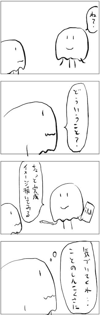 f:id:yanoyu22:20190310235003j:image