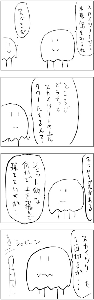 f:id:yanoyu22:20190311213542j:image