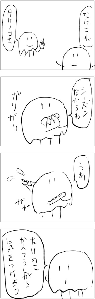 f:id:yanoyu22:20190312220807j:image
