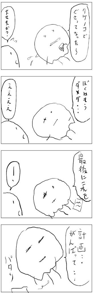 f:id:yanoyu22:20190313233556j:image