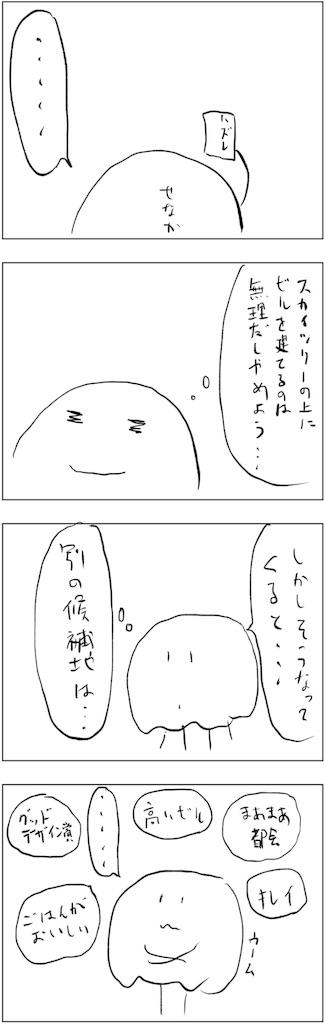 f:id:yanoyu22:20190318221123j:image