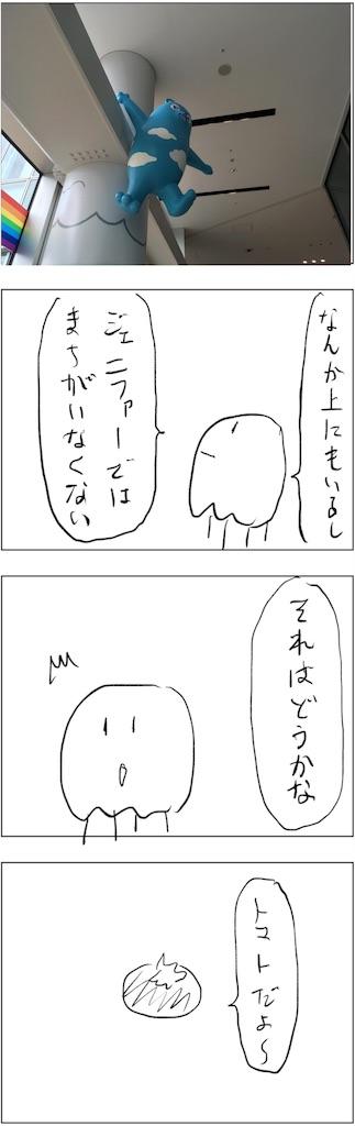 f:id:yanoyu22:20190320232807j:image