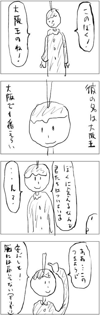 f:id:yanoyu22:20190322192438j:image