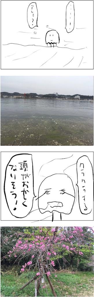 f:id:yanoyu22:20190401001654j:image