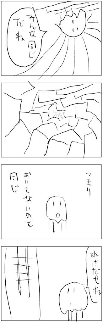 f:id:yanoyu22:20190405224539j:image