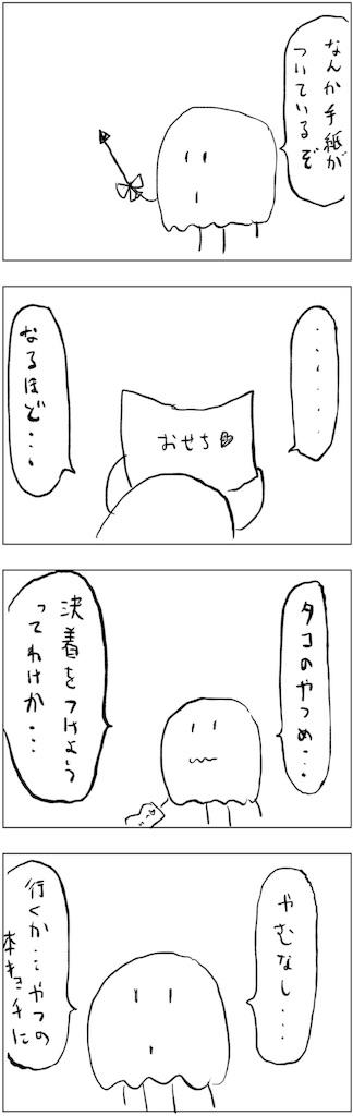 f:id:yanoyu22:20190407224334j:image