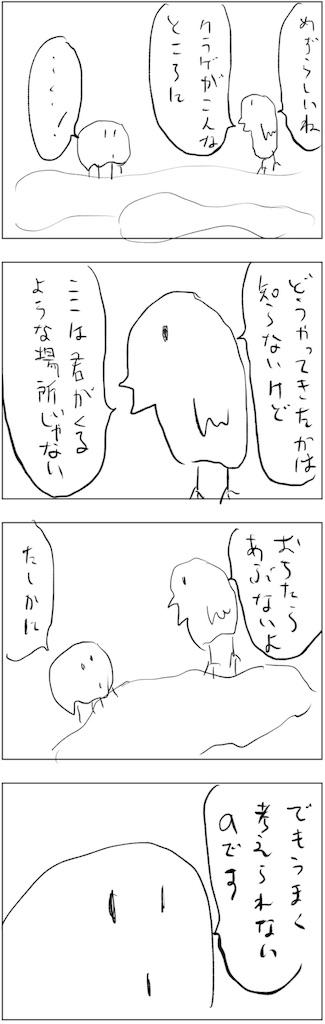 f:id:yanoyu22:20190410204604j:image