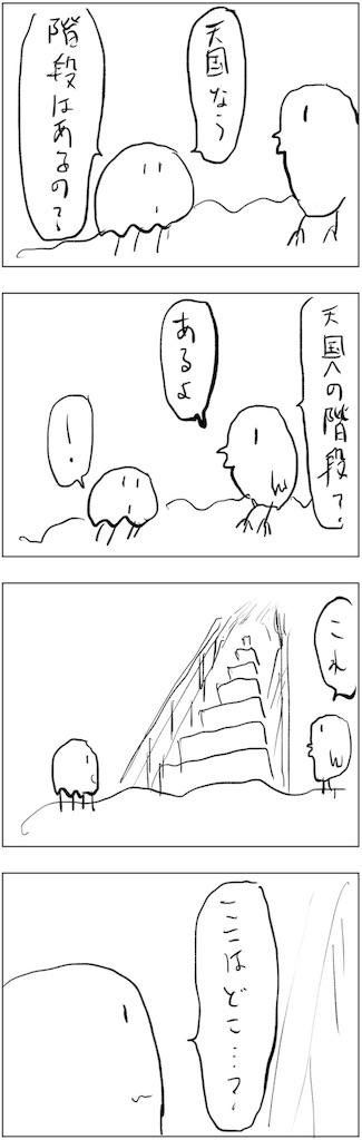f:id:yanoyu22:20190412232701j:image