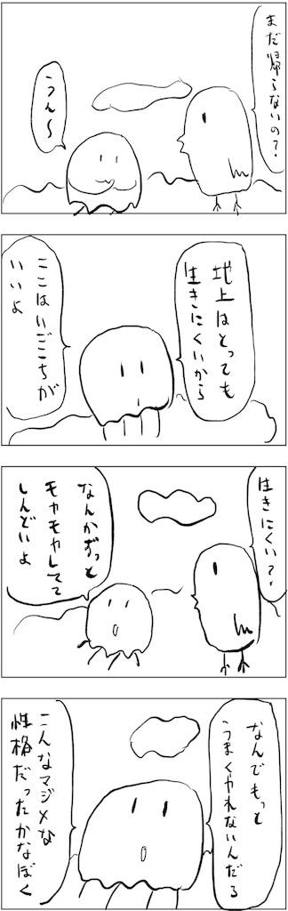 f:id:yanoyu22:20190413214544j:image