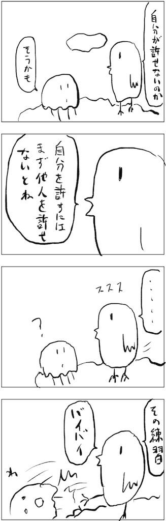 f:id:yanoyu22:20190413214601j:image
