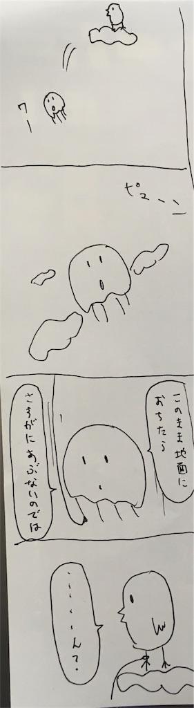 f:id:yanoyu22:20190414231603j:image