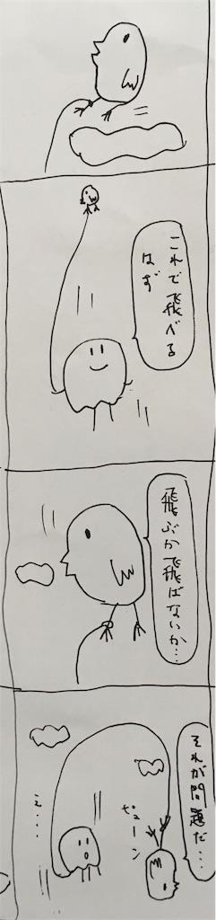 f:id:yanoyu22:20190415223000j:image