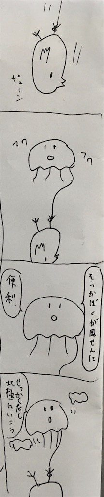 f:id:yanoyu22:20190416222617j:image