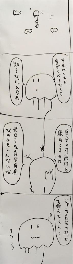 f:id:yanoyu22:20190417222823j:image