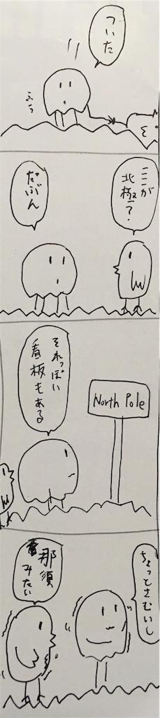 f:id:yanoyu22:20190418230750j:image