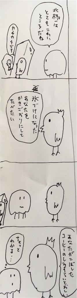 f:id:yanoyu22:20190421114350j:image