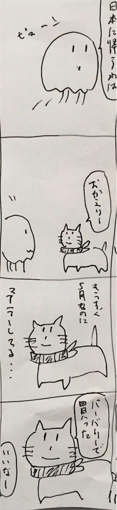 f:id:yanoyu22:20190421220746j:image